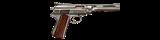 475 Magnum