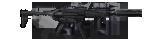 X-MP5