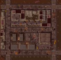 Fairview Map 1019x993