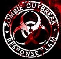 Zombie Outbreak Response Team | Dead Frontier Wiki | FANDOM ...