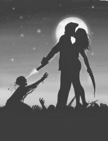 File:Beatzoo zombie survivor the love.jpg