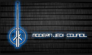 """""""Modern Jedi Council"""""""