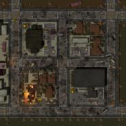 Fairview Map 1037x1019