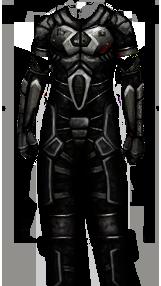 X-Terminator Mesh