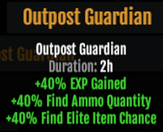 OutpostGuardian