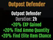 OutpostDefender