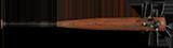 Nail Bat