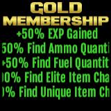 """Gold_Membership"""