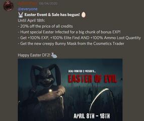 Easterevent1