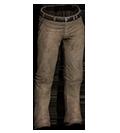 Dead Man's Thigh