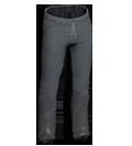 Shadow Pants