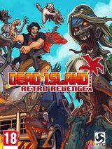 Dead Island Retro Revenge 1