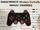 Dead Island PS3-3.png