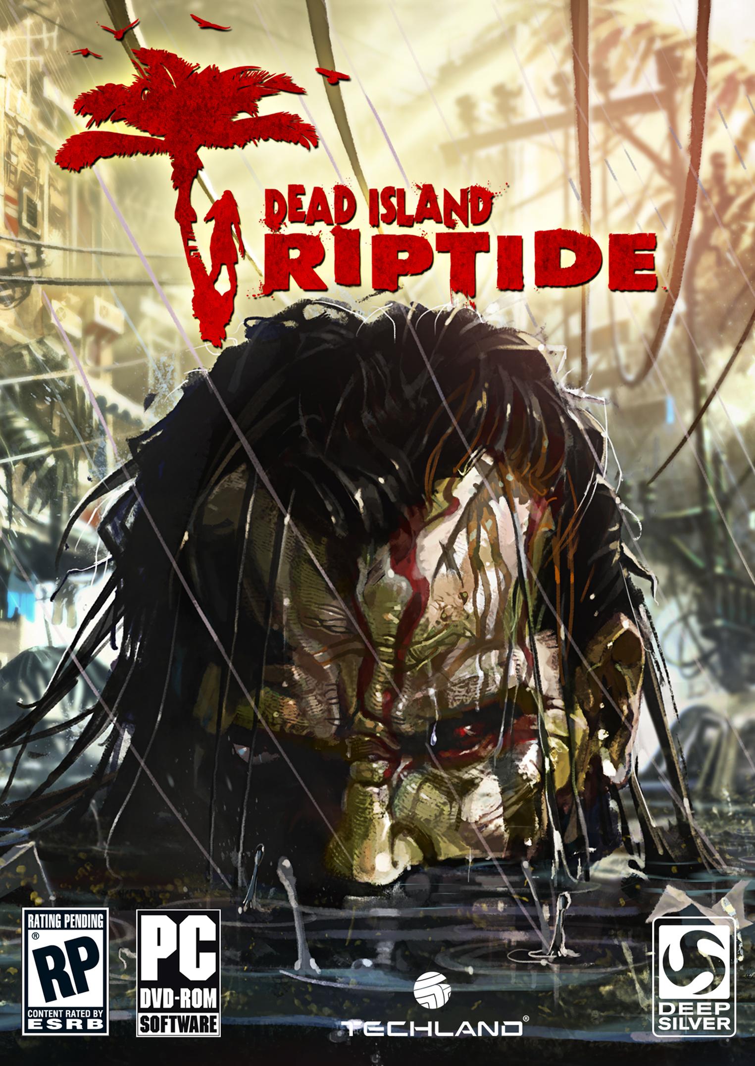 Скриншоты dead island: riptide галерея, снимки экрана, скриншоты.