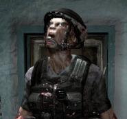 Bob (Infected)