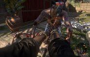 Zombie-smash-head-627x395