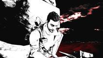 Escape Dead Island 6