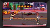 Dead Island Retro Revenge 10
