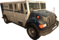250px-Dead island Armored Truck