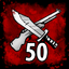 CraftWeapons50