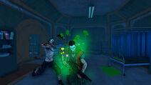 Underwater Labs 6