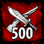 CraftWeapons500