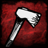 EDI-weapon-icon2