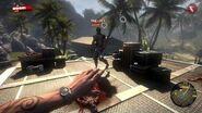Img 56007 random-dead-island-ep-4-epic-thug-kill