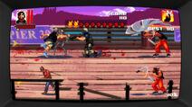 Dead Island Retro Revenge 6