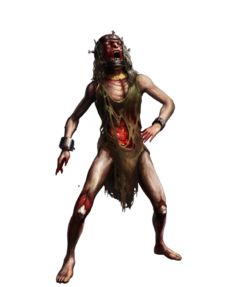Zombie-screamer-artwork