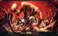 Dead Island Epidemic 3