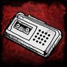 EDI-collectible-icon6