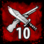 CraftWeapons10