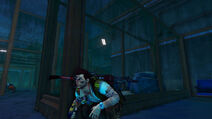 Underwater Labs 2