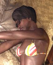 Dead island resort survivor (3)