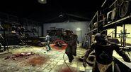 800px-Dead island Power Slaves Ram Warehouse zombies