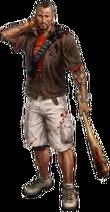 275px-Dead island logan full