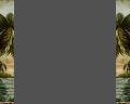 Миниатюра для версии от 16:30, августа 26, 2012