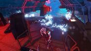 Underwater Labs 5