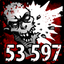 ZombieSlayer53597