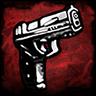 EDI-weapon-icon7