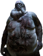 275px-Dead island floater bust