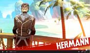 Hermann-preview