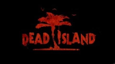 Dead Island Official Announcement Trailer
