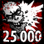 ZombieSlayer25000