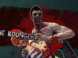 Bouncer (zombie)