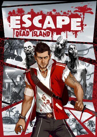 File:EscapeFromDeadIsland.jpg