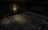 Dead Island Bunker  Access