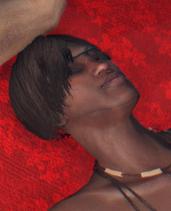 Dead island resort survivor (7)