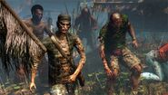 Dead-island-review912
